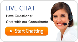 Click Here to chat with us